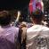 Galería: #CDHCM acompaña la «Velada para recordar a las que ya no están con nosotras» #NiUnaMenos