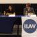 Galería: Inauguración del Congreso ILAW