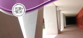 Necesario garantizar servicios y apoyo a personas que viven con VIH/SIDA: CDHCM