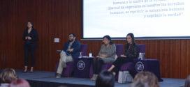 CDHCM emite Recomendación 19/2019 por violación a derechos humanos de periodistas