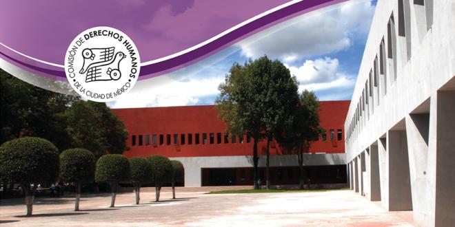 La CDHCM se congratula por la aprobación de la Ley de Búsqueda de la Ciudad de México