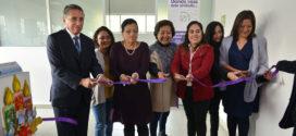 Galería: CDHCM inaugura Delegación en Alcaldía Coyoacán