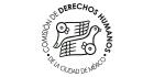 cdhdf logo