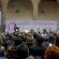 Galería: Ceremonia Solemne de Inicio de Funciones de la Fiscalía General de Justicia de la CDMX
