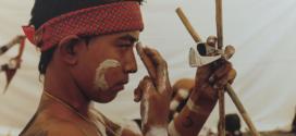 El MNDCM difunde la diversidad cultural a través de exposición fotográfica