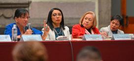 Es urgente garantizar a niñas, niños y adolescentes de la Ciudad de México, el vivir en contextos familiares y comunitarios