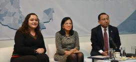 Las y los servidores públicos tienen el deber de conocer y respetar la Constitución Política de la Ciudad de México, para garantizar los derechos
