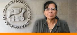 Mensaje de Ombudsperson capitalina, Nashieli Ramírez, en el marco del 30 de abril Día del Niño y de la Niña