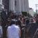 Galería: CDHCM acompañó movilización #JusticiaparaIngrid, en periódico Reforma