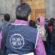 Galería: CDHCM acompañó movilización #JusticiaparaIngrid, en Zócalo CDMX