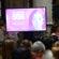 Galería: Presentación de la estrategia «Mujeres SOS»