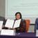Galería: Firma de Convenios Marco de Colaboración y Específico entre la CDHCM y CEAVI CDMX