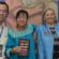 """Galería: Presentación de libro """"Salvemos a la Infancia"""""""