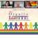 Foro virtual «Mes del Orgullo LGBTTTI y la nueva agenda legislativa en la Ciudad de México»