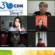 Diálogo Intergeneracional: Una mirada al Trabajo Infantil en América Latina