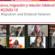 Galería: Conversatorio «Derechos Humanos, migración y relación bilateral en tiempos de COVID-19»