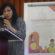 Galería: Presentación de Resultados de la Consulta Infancias Encerradas, a nivel nacional y en la CDMX