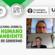 Galería: Foro Interinstitucional sobre el Derecho Humano al Medio Ambiente y el Ejercicio de Gobierno