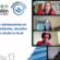 Galería: Seminario: Niños, niñas y adolescentes en pandemia: Realidades, desafíos y propuestas desde lo local