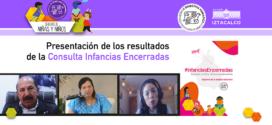 Advierte Alcalde de Iztacalco sobre incremento de casos graves de violencia en los hogares