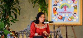 Palabras de la Presidenta de la CDHCM, Nashieli Ramírez Hernández, en la presentación de los resultados de la Consulta Infancias Encerradas en la Alcaldía Xochimilco.