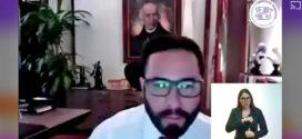 Presenta CDHCM resultados de la Consulta Infancias Encerradas en Alcaldía Miguel Hidalgo