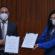 Galería: Firma de Convenio entre la FMOPDH y el Instituto Federal de Defensoría Pública