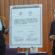Firma de Convenio entre la FMOPDH y la CONATRIB