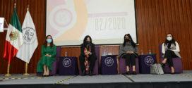 CDHCM emite Recomendación 02/2020 sobre nueve casos de búsqueda de personas desaparecidas