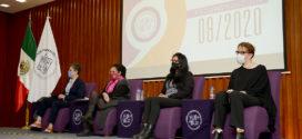 Emite CDHCM la Recomendación 08/2020, por violencia institucional en contra de mujeres trabajadoras y de su maternidad