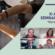 Galería: XI Asamblea y Seminario Virtual «Hermanas Mirabal»