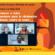 """Galería: Mesa """"Avances y retos en derechos humanos para la eliminación de la violencia contra la mujer"""""""