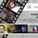 Galería: Presentación virtual del documental «Fuerzas Unidas»