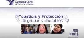 Llama CDHCM a desarrollar criterios interpretativos orientados a la protección reforzada de las niñas, niños y adolescentes