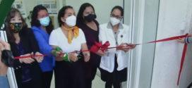 Galería: Inauguración «Clínica Integral de la Mujer Hermila Galindo» en alcaldía La Magdalena Contreras