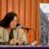 Galería: Presentación en Alcaldía Iztapalapa de Informe Especial «Interacciones entre adolescentes y policías en CDMX»