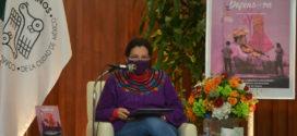 Llama CDHCM a revertir desigualdad, discriminación y pobreza de las personas indígenas en la Ciudad de México