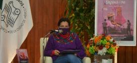 """Galería: Revista Ciudad Defensora """"Pueblos y barrios y comunidades indígenas residentes: sus derechos en la CDMX"""""""