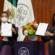Galería: Firma de Carta de Entendimiento entre la CDHCM y la Procuraduría de Derechos Humanos de Guatemala