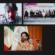 Galería: Decálogo de actuación de las y los policías hacia personas adolescentes con perspectiva de juventudes y DDHH