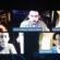 Galería: Cine debate, Reflexiones desde adentro, la libertad a través de la escritura