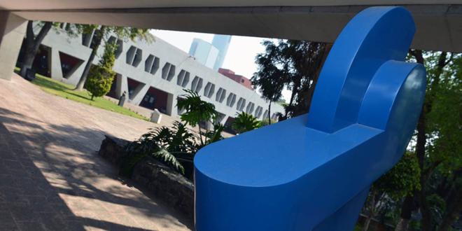 Galería: CDHCM reconoce el legado de Vicente Rojo