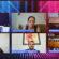 Galería: Mesa: Elecciones 2020- 2021 ¿Pluralismo o presidencialismo hegemónico?