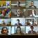 Galería: Audiencia Pública sobre el caso Digna Ochoa en la Corte IDH