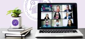 Galería: Presentación de resultados de la 1ra. Reunión de la Red de Protección de Datos Personales