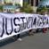 """Galería: CDHCM acompaña la """"X Marcha de la Dignidad Nacional, Madres buscando a sus hijos e hijas, verdad y justicia"""""""