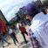 Galería: CDHCM acompañó cadena humana #SOSColombia