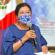 Galería: Presentación del libro Reforma Constitucional en DDHH. 10 años