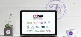 CDHCM Y Radio Educación dan a conocer el programa de actividades de la Décimo Tercera  Bienal Internacional de Radio