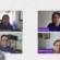 Galería: Foro Trabajo no Remunerado en México